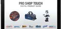 proshoptouch_small