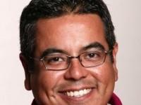 Tony Reyes 10/24/1973 - 09/28/2012