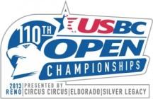 2013_Open_Championships_Logo