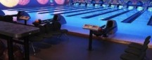 lane-servers-at-amf-bowling-centers