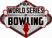 World Series of Bowling