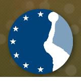 2013 Brunswick Euro Challenge