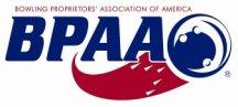 bpaa-logo