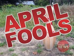 april fools banner