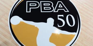 pba50_sched