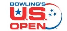 2013-BowlingsUSOpen