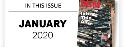 January 2020 Cover