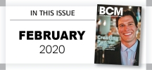 February 2020 Cover