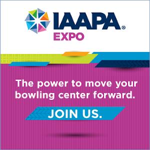 bcmmag banner IAAPA EXPO 2020