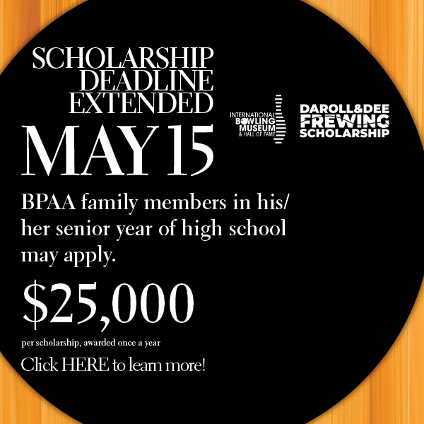 bcmmag banner frewing scholarship march