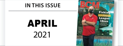 BCM April Preview Image