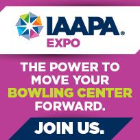 bcmmag banner IAAPA Expo November 2021
