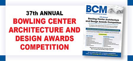 bcmmag 2021 design awards application image